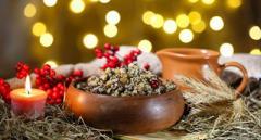 Дату празднования православного Рождества в Украине могут перенести