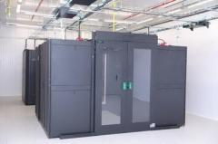 В КБ «Южное» установили самый мощный суперкомпьютер в Украине