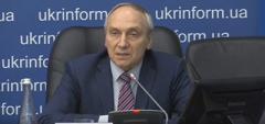 Это репрессии: В «ДНР» страдают верующие и украинские священники