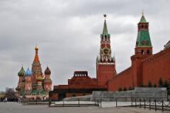 Москва приняла скандальный закон по Донбассу:  сообщили тревожные данные для Украины