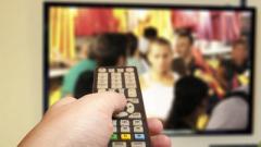 С нового года кабельное телевидение в Украине подорожает на 15−40%