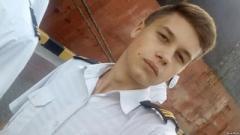 «Верните нас домой». Пленный раненый моряк написал письмо из СИЗО РФ