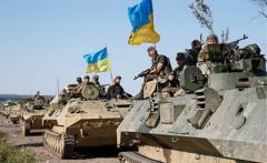 Украина заплатит самую большую цену: легендарный комбат высказался о наступлении
