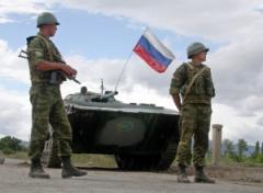 Журналисты раскрыли, в какую страну Путин готов ввести войска