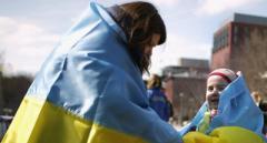 Что волновало украинское общество в 2018 году?
