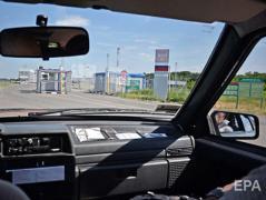 Россия изменила время пребывания на своей территории для жителей ОРДЛО