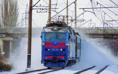 Из Покровска в Харьков запустят новый поезд