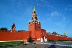 Новая провокация Москвы: разработан коварный план по обвинению Украины в фейковых терактах - видео