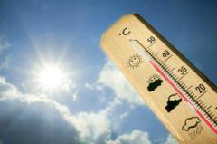 Морозы до -25 и засухи: синоптики дали прогноз погоды в Украине на 2019 год