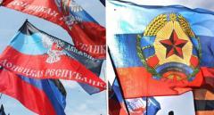 «Создание Херсонской народной республики»: эксперт рассказал о новой угрозе со стороны России