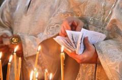 6 сильных молитв на Рождество Христово