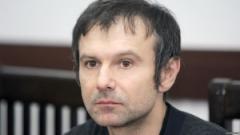 Вакарчук определился с участием в выборах президента Украины