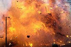 На Украину надвигается огненная волна: это приведет к хаосу