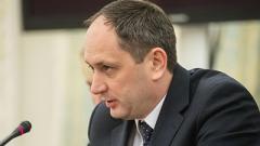 В Кабмине хотят потребовать от РФ вагоны, оставшиеся в ОРДЛО
