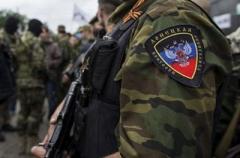 Боевики расстреляли и сожгли машину с украинцами: «Паника вокруг, есть раненые»