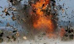 Мощный взрыв в ОРДО: содрогнулись 4 города