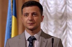 Зеленский поразил украинцев откровенным признанием