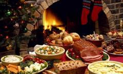 14 января украинцы отметят сразу три праздника