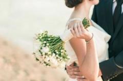 Эти знаки Зодиака смогут выйти замуж в любом возрасте