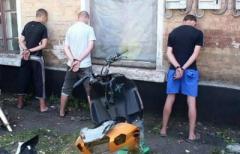 """Україна в Мінську вимагала звільнити підлітків, яких третій рік тримають в полоні """"ДНР"""""""