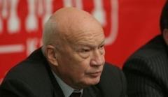 На условиях России? Горбулин раскритиковал приверженцев быстрого окончания войны на Донбассе