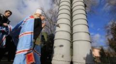 Кураторы из РФ решили полностью переломить церковную ситуацию на оккупированных территориях
