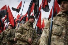 """""""Правый сектор"""" сделал важное заявление: """"У Беларуси в войне с Россией появился грозный союзник"""""""