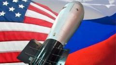 """""""Со 2 февраля для России наступит новая реальность, США решили прекратить московский беспредел"""", - блогер"""