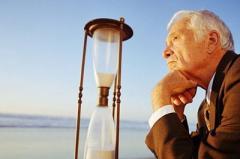 Пенсионная реформа: кто остался без пенсии