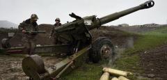 Обстрелы есть, а фронт не движется! Конфликт на Донбассе по всем стандартам является замороженным