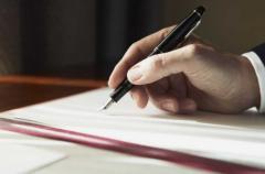 Штрафа не избежать: украинцам придется иметь при себе новый документ