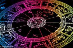 Самые ужасные черты каждого знака Зодиака