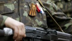"""Мощная """"ответка"""" ВСУ.  Армия России считает убитых и раненых наемников"""