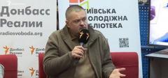 В «ДНР» люди с проукраинскими взглядами начали терять надежду