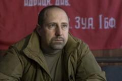 """Ходаковский вынес приговор """"ДНР"""": """"В Донецке все очень печально, подгнивать начали"""""""