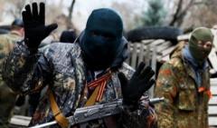 """У армии России """"груз 200"""" после попытки прорвать линию фронта на Донбассе: ВСУ мощно отбили атаку"""