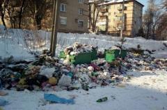 Донецк на грани санитарной катастрофы: европейский город получил Россию во всей красе