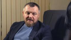 «Это не жизнь»: экс-«спикер ДНР» жестко высказался о ситуации в ОРДО