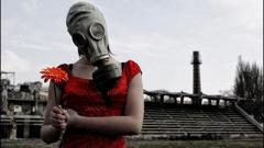 «Город превратили в кислотную язву»: в соцсетях рассказали о последствиях химатаки в Крыму