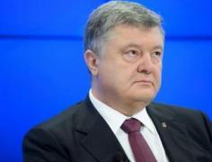 Гриценко: Приглашаю Порошенко вместе со мной выйти в эфир на полиграф