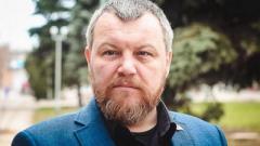 Пургин рассказал, скольким жителям ОРДО отказано в получении «паспортов ДНР»