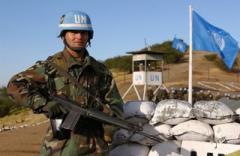 """Когда миротворцы ООН начнут """"рвать"""" боевиков на Донбассе"""