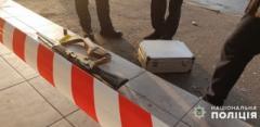 Стрельба в Николаеве: в Сети появилось видео убийства супружеской пары. ВИДЕО