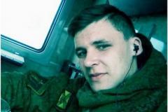 Ликвидирован боевик «ДНР» 1999 года рождения из Иловайска