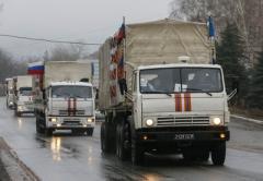 Деньги закончились: ОРДЛО остались без российского