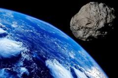 Конец света - 2019: переживет ли Земля большое бедствие, летящее из космоса