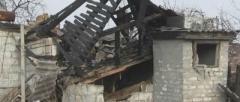 Жертвы конфликта на Донбассе имеют право на компенсацию за разрушенное или поврежденное имущество, – ООН