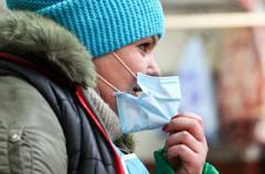 ВОЗ назвала главные угрозы в 2019 году: какие опасности подстерегают украинцев