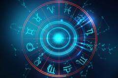 Неделя не сахар: астролог назвал знаки Зодиака, которым придется платить по долгам