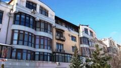 Квартиру беглого Януковича будут сдавать в аренду